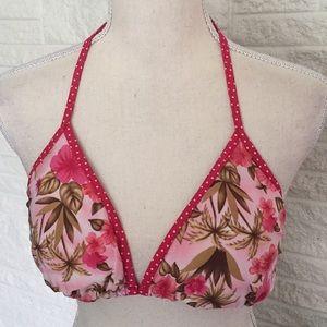 Other - Swim bikini top